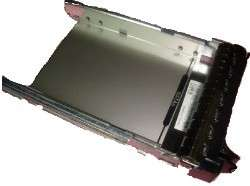 Dell Poweredge 1950 2950 SATA µ Hard Drive Caddy CC852