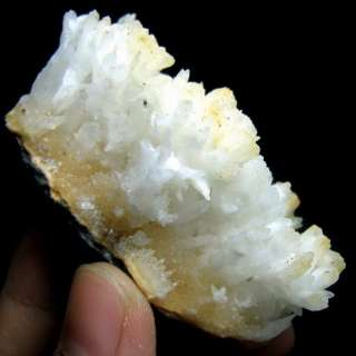 Radiating Calcite Crystal Specimen dz636