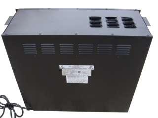Firebox Fireplace Insert Room Heater IFL 23R 23 654367467459