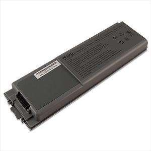 Dell Inspiron 8600 Notebook / Laptop/Notebook Battery