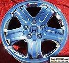 chrome lug bolts nuts, honda genuine oem factory wheels items in honda