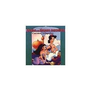 Aladino Y La Lampara Maravillosa Cuentos Infantiles Music