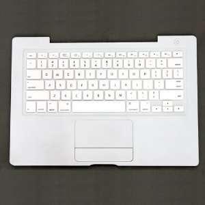 Keyboard Silicone Cover Skin for Macbook 13 Unibody / Macbook Pro 13