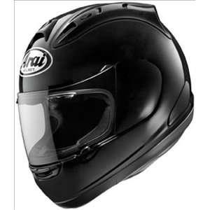 Arai Corsair V Full Face Motorcycle Helmet Diamond Black