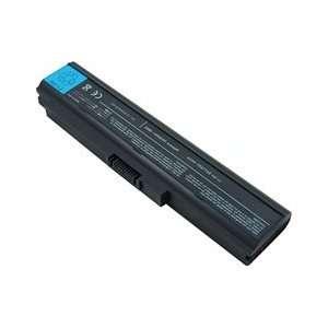 Rechargeable Li Ion Laptop Battery for Toshiba PA3593U 1BAS, Portege