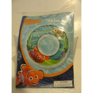 & Outdoor Play Pools & Water Fun Pool Toys Swim Rings