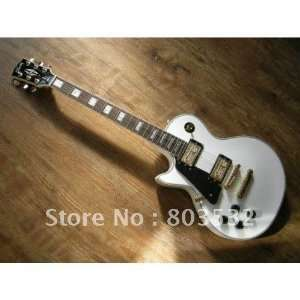guitar electric guitar guitar chords electric guitars: Musical