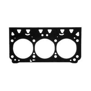 Victor Engine Cylinder Head Gasket 5935 Automotive