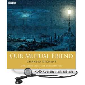 Charles Dickenss Our Mutual Friend (Womans Hour Drama