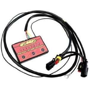 FMF Racing Power Programmer 014105 Automotive