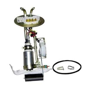 FORD TEMPO MERCURY TOPAZ NEW MASTER FUEL PUMP ASSEMBLY