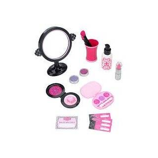 Dream Dazzlers Make Up Artist Set