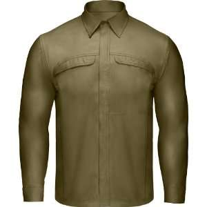Mens Tactical Covert Ops Shirt Tops by Under Armour