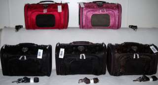 PATTERN Onboard AIRLINE Dog CARRIER Cat CARRIER AIRLINE PET CARRIER