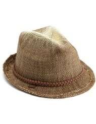 Mens Hats & Caps Baseball Caps, Fedoras, Newsboy Caps, Cowboy Hats