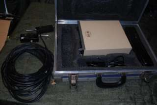 Wireless Microphone System Pro Plus T 87B Mic Dynamic Expansion