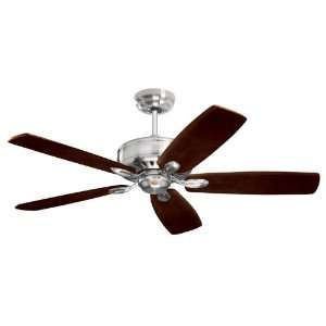 Emerson CF921CK Avant Eco Energy Star Indoor Ceiling Fan, 54 Inch, 60