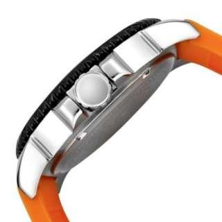 Invicta Mens Pro Diver Swiss Luminous Hands Markers Bezel II Black
