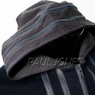 PJ WINTER MENS COAT JACKET COATS,smart style Zipper