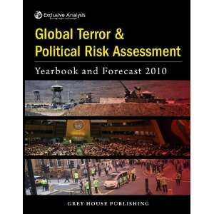 Yearbook and Forecast 2010 (9781592376803) Expert Analysis Books