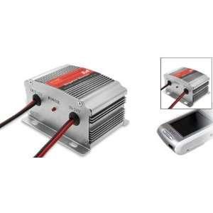 Gino DC 18 32V Input DC12V Power Inverter w Cable