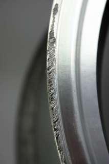 OEM Alloy Gunmetal 2005 2009 17x8 Ford Mustang Wheels 3589 4R33 1007