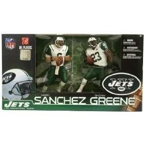 Sport Picks NFL 2 Pack #16   New York Jets   Case Sports