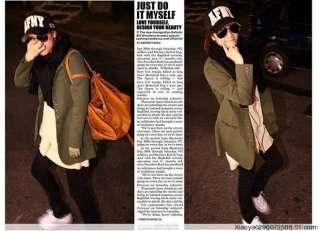 Fashion Summer AFNY Lady Sunbonnet baseball cap hat