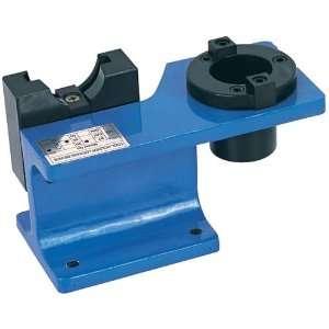 TTC CNC H/V Toolholder Fixture   TAPER CAT 30 Home