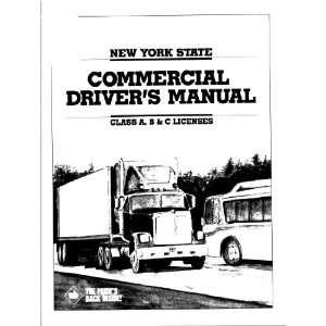 Evutorrent blog for New york state department of motor vehicles bronx ny