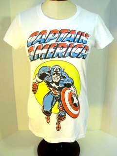 Womens Girl T Shirts Clearance Sale   Select Legends Figures LOT