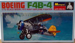 airplane kit. Picture best represents make, model of aircraft kit