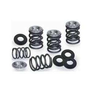 S&S Cycle High Performance Valve Spring Kit 90 2053