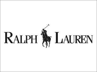 RALPH LAUREN GREEN CANVAS OVERNIGHTER WEEKENDER BAG TRAVEL HUGE