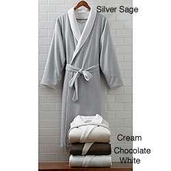 Large/ Extra Large Luxurious Spa Robe