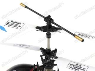 22cm Mini 4CH R/C Remote control model toy helicopter 4014 Features