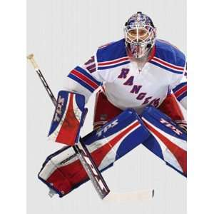 Wallpaper Fathead Fathead NHL Players & Logos Henrik Lundqvist
