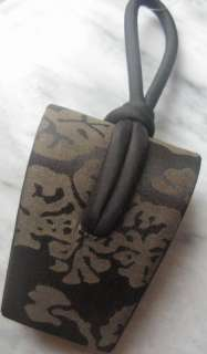 New Jim Thompson Handbag / Clutch / wristlet