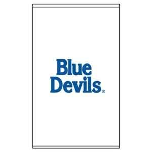 Shades Collegiate Duke University Blue Devils Blu