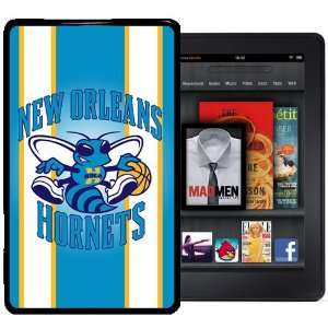 New Orleans Hornets Kindle Fire Case  Players
