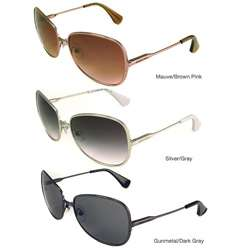 Michael Kors Womens MKS122 Fashion Sunglasses