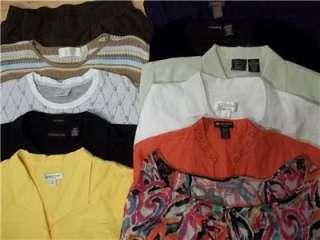 Size XL lot Elisabeth Coldwater Laura Scott C.J Banks ~~on sale