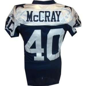 Football Jersey vs. Saints 11 25 2010 (Thanksgiving Day) (48) (Tagged