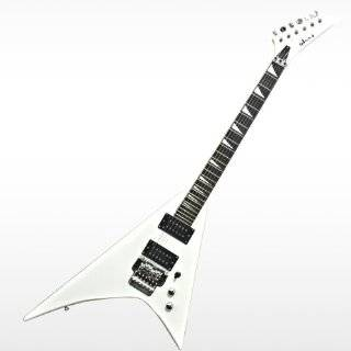 Mini Guitar MEGADETH DAVE MUSTAINE Flying V Everything