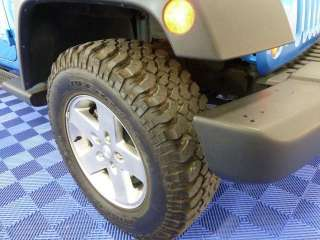 Jeep  Wrangler Sport in Jeep   Motors