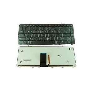 Dell Studio 1555 1557 1558 Backlit Keyboard NSK DCM01