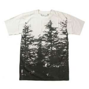 Planet Earth Clothing Marshall T Shirt: Sports & Outdoors