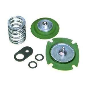 Professional Products 10691 Fuel Pressure Regulator Repair