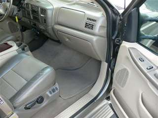 Ford  Excursion Eddie Bauer in Ford |  Moors