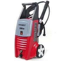 POWERWASHER® 1700 PSI Electric Pressure Washer   Sams Club